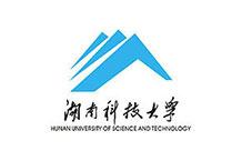 湖南科技大学成人高考